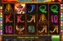 grátis caça-níquel de cassino Book of Ra Deluxe online
