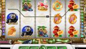 Diamond Dogs jogo online grátis