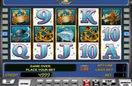 slot machine grátis Dolphin´s Pearl