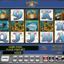 slot machine grátis Dolphin´s Pearl
