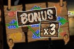 Jogo Bônus Dinamite do caça-níqueis grátis Dynamite 27