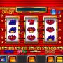 Grátis jogo de maquininha 5ive Liner caça-níqueis