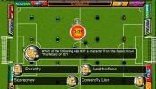 Football Quiz jogo caça-níqueis de cassino grátis