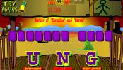 Slot Hangman grátis online