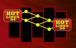 O Jogo Bônus do caça-níqueis grátis Hotlines 34