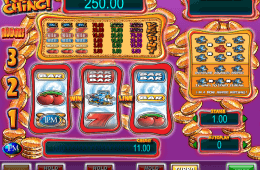 Slot Kerching grátis online