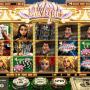 Mr. Vegas slot grátis sem cadastro