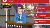 Slot News Time grátis online