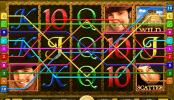 jogar slots Aztecs Empire grátis