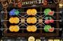 Slots frutados Dynamite 27 online grátis