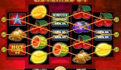 Jogar slots Hotlines 34 grátis