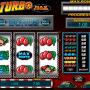 Turbo Gold Max Power jogo de slots grátis