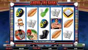 Andre the Giant slot de cassino grátis