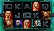 Caça-níquel grátis Battlestar Galactica jogo online