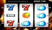 Jogo de slot de cassino Bonus Star grátis