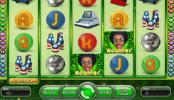 Slot Funky 70´s online de cassino grátis