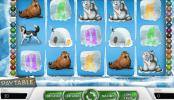 Icy Wonders grátis caça-níquel de cassino online