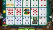 Kings of Chicago jogo de slots grátis