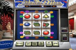 Slot de cassino Lucky 8-Line grátis