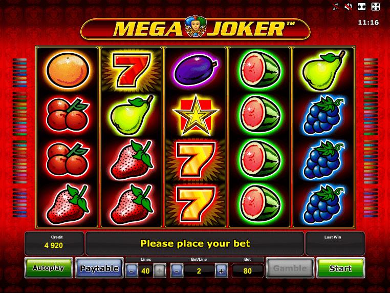 Игровые автоматы joker скачать бесплатно игровые автоматы играть бесплатно 45