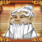 Jogo caça-níqueis de cassino online Ninja Fruits