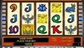 Pharaoh´s Gold II jogo caça-níquel grátis online