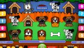 Jogo de slot de cassino grátis Puppy Payday