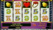 Jogo Queen of Hearts online grátis