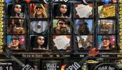 Rockstar online grátis slot de cassino