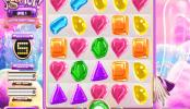 Maquininha caça-níquel Sugar Pop grátis online