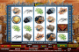 Superman jogo de slots grátis