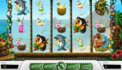 Caça-níqueis online grátis Tiki Wonders