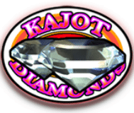 Jogo caça-níqueis grátis Multi diamonds da Kajot