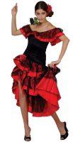 Caça-níqueis grátis online Flamenco Roses