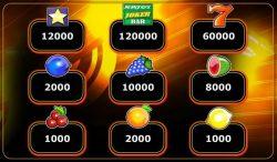 Os pagamentos mais altos - caça-níqueis online Joker 81 sem depósito