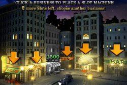 Caça-níqueis grátis online The Slotfather