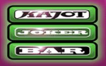 Caça-níqueis de cassino grátis Super lines 2 – barra Joker