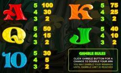 Jogo de cassino online Cashapillar