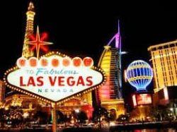 O jogo caça-níqueis com tema estilo Las Vegas online grátis Twin Spin