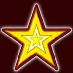 Caça-níqueis de cassino online 5 Dazzling Hot