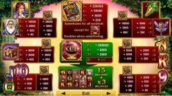 Jogo caça-níqueis grátis de cassino Book of Magic