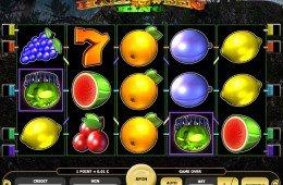 jogo caça-níqueis de cassino grátis online Halloween King