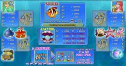 Jogo caça-níqueis grátis  online Ocean Rush