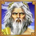 Caça-níqueis online grátis  Olympus Glory