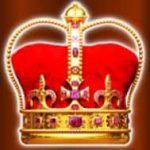 Caça-níqueis online  grátis Shining Crown para diversão
