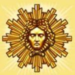 Jogo caça-níqueis online grátis Versailles Gold