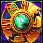 Jogo caça-níqueis online Aztec Power