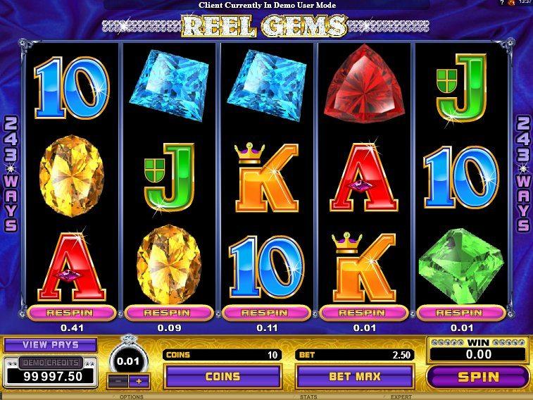 Juegos tragamonedas dinero real