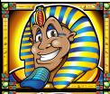 Imagem do jogo  online  A While on the Nile