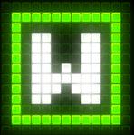 Símbolo bônus do caça-níqueis online  Arcader